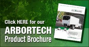 Arbortech Product Brochures